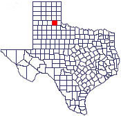 Welcome to Hall County, Texas presented by Online Directory of Texas